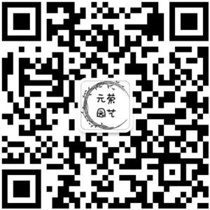 寰俊鍥剧墖_20210905194603.jpg
